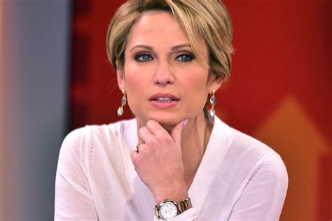 8 best images about amy robach on pinterest feelings i amy roba h amy robach apologizes for mistakenly using