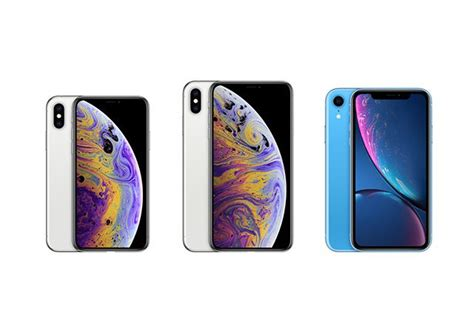 apple iphone xr review 2018 s best iphone review 2018 pcmag india