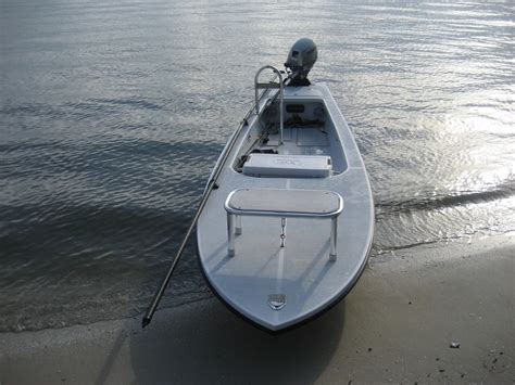 best small flats boat 25 best ideas about flats boats on pinterest rhib boat