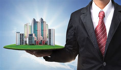 commercial real estate as investment greater in