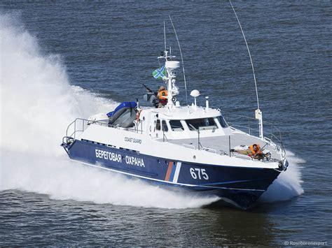 fast patrol boats the project 12150 fast patrol boat mangust catalog