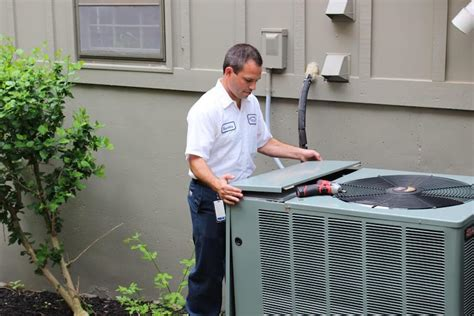 Bob Hamilton Plumbing Kansas City by How To Get The Most Out Of Your Kansas City Air Conditioner