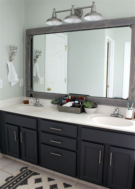 Master Bathroom Ideas On A Budget by 300 Master Bathroom Remodel Best Diy Ideas