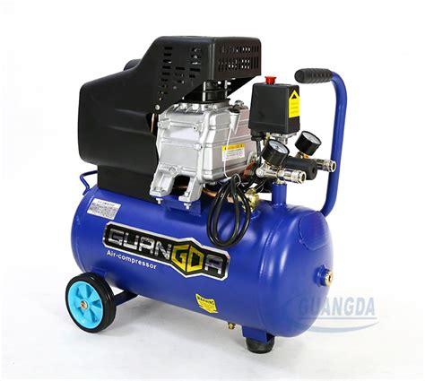 selling cheap price wholesale mini piston air compressor buy mini piston air compressor