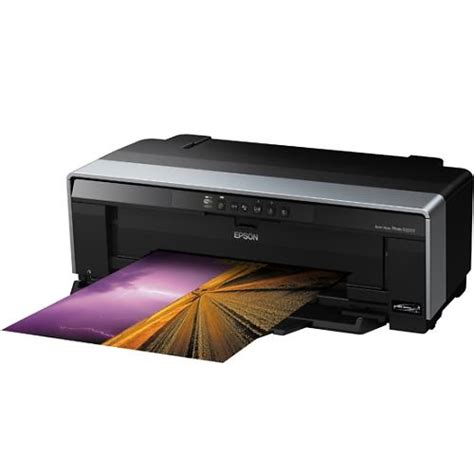 Epson Printer R2000 inkjet printer epson stylus photo r2000 inkjet printer