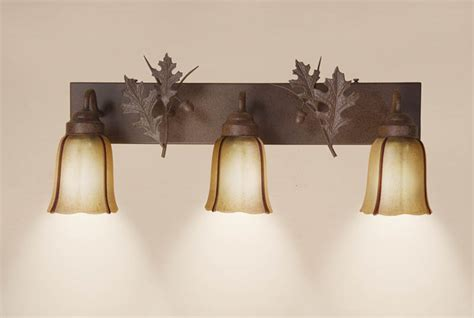 brown bathroom fixtures brown bathroom lighting fixture with leaves beautiful chandeliers