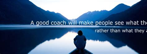 life couch what is life coaching wedgewoodonline
