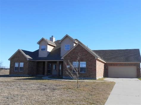 4143 fm 3211 caddo mills tx 75135 bank foreclosure info