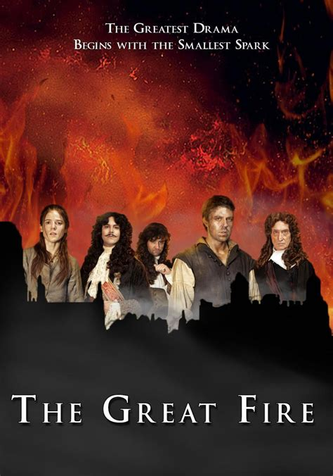great series the great tv series 2014 filmaffinity