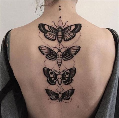 bug tattoos best 25 bug ideas on bee honey
