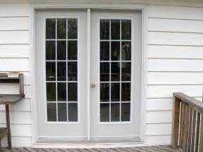 French doors french doors are an elegant addition to any home they re