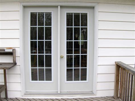 Interior Door Handles Home Depot by French Door Screens Is Your Screen Door Missing