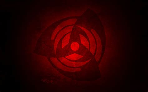 hd sharingan wallpaper  wallpapersafari