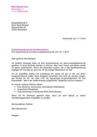 Bewerbungsunterlagen Bundeswehr Pdf Bewerbungsanschreiben Muster Downloads Hinweise