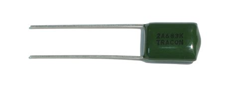 2a104k capacitor 2a104k capacitor 28 images sr mpp 104j 400v by shenzhen shanrui electronics co ltd china