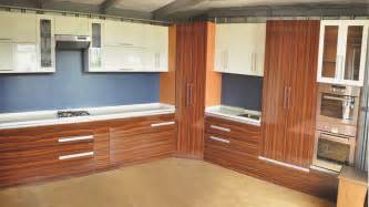 kitchen wood furniture tag for kerala new modern model kitchen design kerala