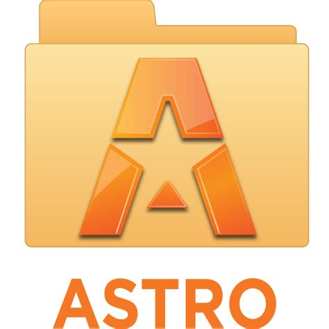 astro file manager apk astro file manager 4 6 3 4 play apk by metago mobile