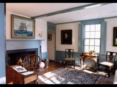 home decor colonial heights diy colonial decorating ideas youtube