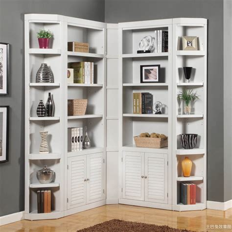 Tall Kitchen Pantry Cabinet Furniture