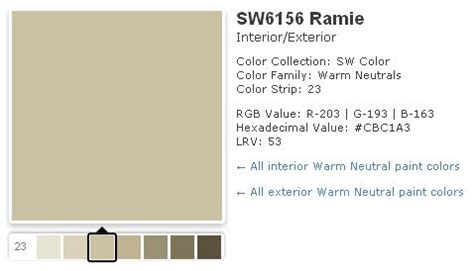 sherwin williams ramie c b i d home decor and design more answers to paint color questions