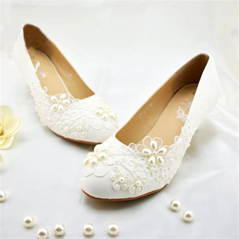 dress shoes for wedding bridesmaid shoes wedding bridal shoes flower