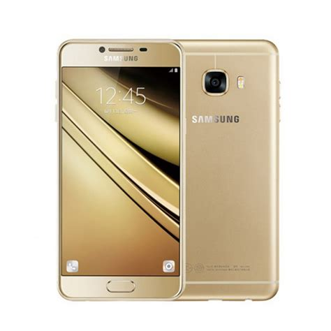 samsung galaxy c5 price in pakistan buy samsung galaxy c5 32gb dual sim gold ishopping pk