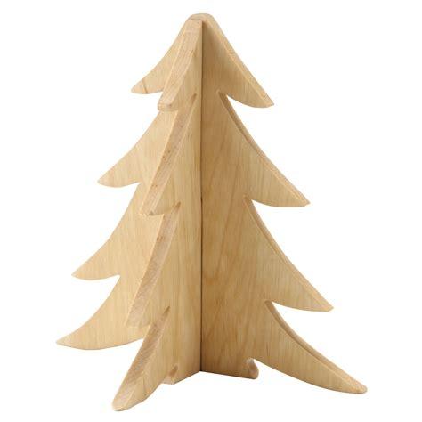 Holz Design Vorlagen Tannenbaum Vorlage Tannenbaum Fensterbild Related Keywords Suggestions Tannenbaum Vorlagen Az