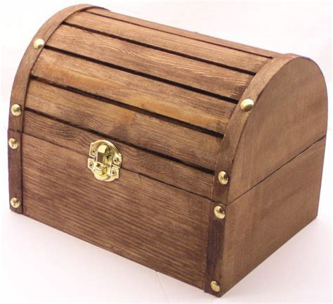 treasure chest woodworking plans how to build treasure chest wood pdf plans