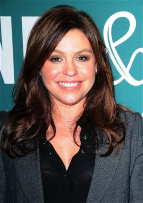 rachael ray show sued by teen claiming weight loss segment caused video rachael ray sued by overweight teen