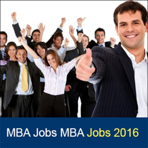 Mba Counseling Career by Mba 2016 Recruitment Of Professionals For District