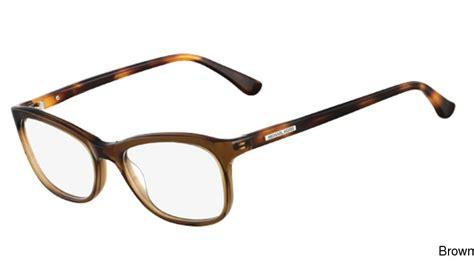 buy michael kors mk281 frame prescription eyeglasses
