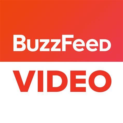 logo evolution buzzfeed buzzfeedvideo