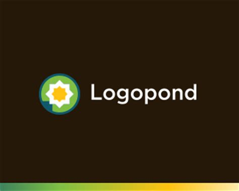 logopond logo brand identity inspiration logopond