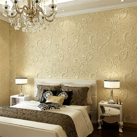 d patches on walls in bedroom livingroom wallpaper for walls 3d wall paper for bedroom 4