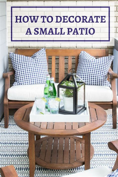 how to decorate your home from the goodwill and dollar 394 best pretty front porches images on pinterest book