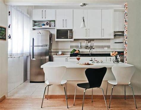 cocinas para apartamentos peque os cocina americana para apartamentos peque 241 os