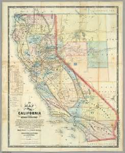 map of california and nevada california nevada map car interior design