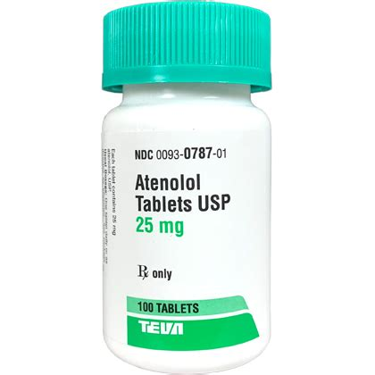 atenolol  dogs  cats heart condition treatment