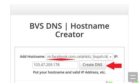 cara membuat stiker di line menjadi gratis cara membuat ip host menjadi domain gratis di bestvpnssh