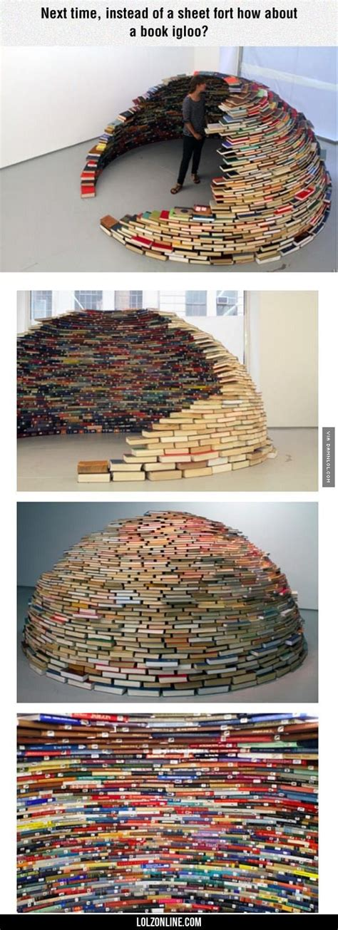 haha peasants i have a book igloo i also need to get a life but let s not talk about that right