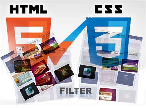 membuat zoom image dengan javascript membuat fungsi filter efek zoom menggunakan html dan css