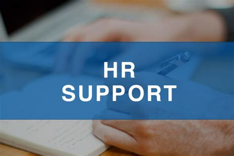 alltop top hr human resources news good quotes 2015 human resources support pictures to pin on pinterest