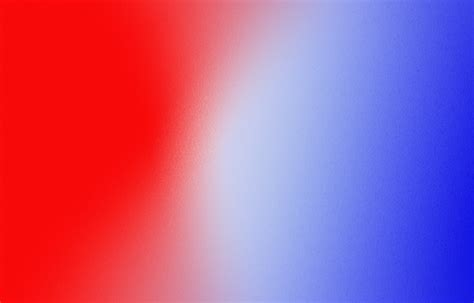film blue red white red white and blue stock gradient by brighteyesgal on