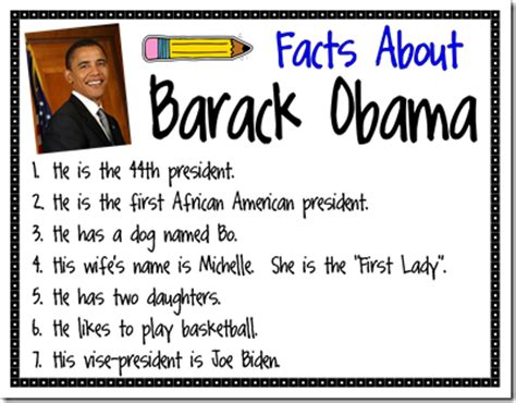 4th grade activities for president obama just b cause patties classroom 02 11