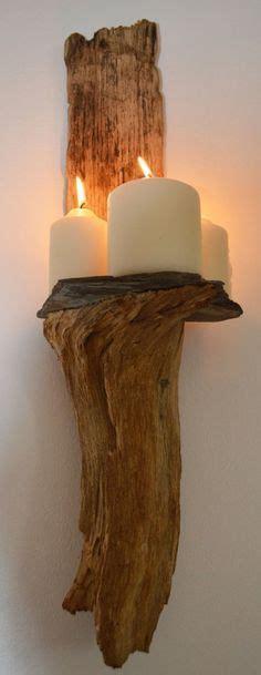 Kerzenhalter Wand Holz by Die Besten 17 Ideen Zu Kerzenhalter Auf Holz