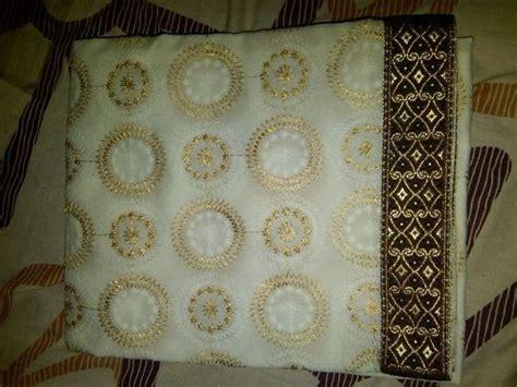 Saput Poleng Hitam Putih Kotak Kotak Sp04 aneka macam jenis sarung tenun khas indonesia sarung