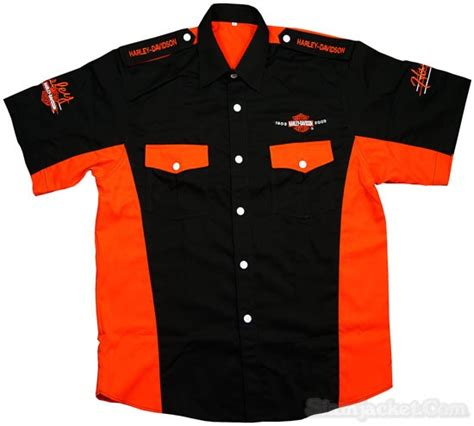 Pin Cor Bikers 3d Tshirt Anniv 10 best images about myhubby s hd apparel on