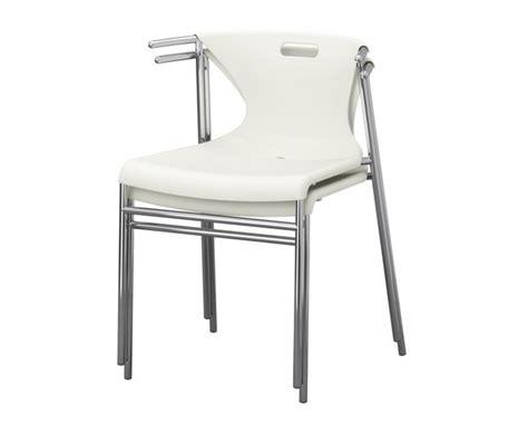 sedie trasparenti ikea sedie da soggiorno mercatone uno mercatone uno catalogo