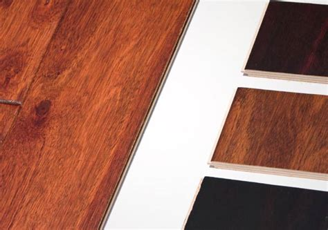 laminated wood vs aluminum 171 the sunroom news advantages and pitfalls of engineered and solid wood