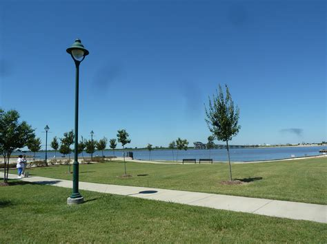 houses for sale in lake charles la previewing prien lake park in lake charles la lake charles real estate and homes for